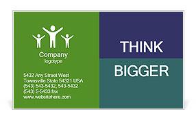 0000079261 Business Card Templates