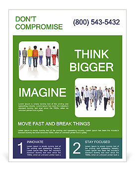 0000079261 Flyer Templates