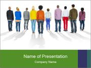 0000079261 PowerPoint Templates