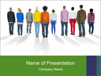 0000079261 PowerPoint Templates - Slide 1