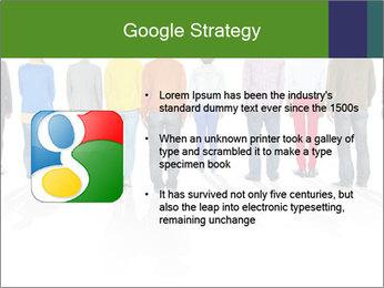 0000079261 PowerPoint Templates - Slide 10