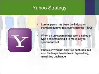 0000079261 PowerPoint Templates - Slide 11