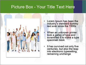 0000079261 PowerPoint Templates - Slide 13