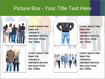 0000079261 PowerPoint Templates - Slide 14