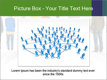 0000079261 PowerPoint Templates - Slide 15