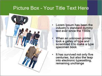 0000079261 PowerPoint Templates - Slide 17