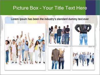 0000079261 PowerPoint Templates - Slide 19