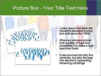 0000079261 PowerPoint Templates - Slide 20