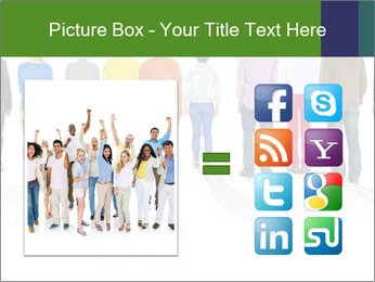0000079261 PowerPoint Templates - Slide 21