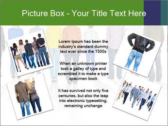 0000079261 PowerPoint Templates - Slide 24