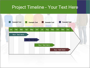 0000079261 PowerPoint Templates - Slide 25