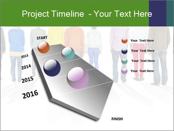 0000079261 PowerPoint Templates - Slide 26