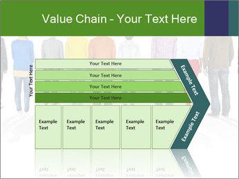 0000079261 PowerPoint Template - Slide 27