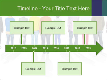 0000079261 PowerPoint Templates - Slide 28