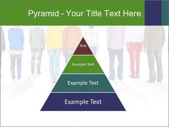 0000079261 PowerPoint Templates - Slide 30