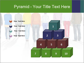 0000079261 PowerPoint Templates - Slide 31