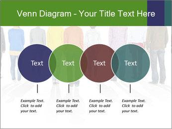 0000079261 PowerPoint Templates - Slide 32