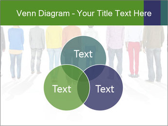 0000079261 PowerPoint Templates - Slide 33