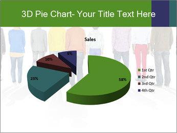 0000079261 PowerPoint Templates - Slide 35