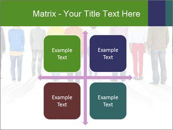 0000079261 PowerPoint Templates - Slide 37
