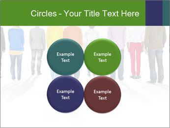 0000079261 PowerPoint Templates - Slide 38