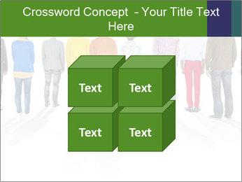 0000079261 PowerPoint Templates - Slide 39