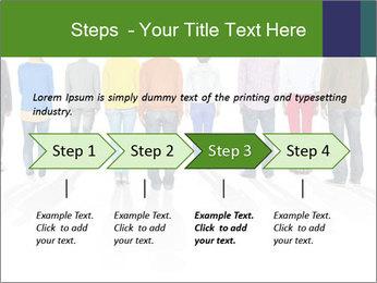 0000079261 PowerPoint Template - Slide 4