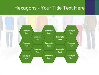 0000079261 PowerPoint Templates - Slide 44