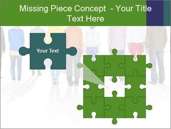 0000079261 PowerPoint Templates - Slide 45