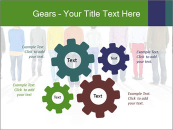 0000079261 PowerPoint Templates - Slide 47