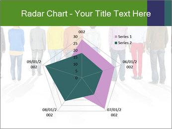 0000079261 PowerPoint Templates - Slide 51