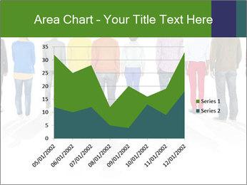 0000079261 PowerPoint Templates - Slide 53