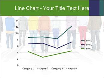0000079261 PowerPoint Template - Slide 54