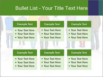 0000079261 PowerPoint Templates - Slide 56