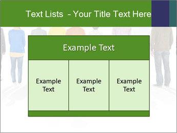 0000079261 PowerPoint Template - Slide 59