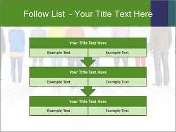 0000079261 PowerPoint Template - Slide 60
