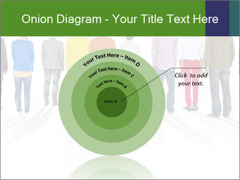 0000079261 PowerPoint Template - Slide 61