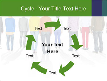 0000079261 PowerPoint Templates - Slide 62
