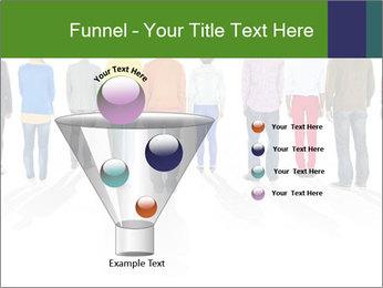 0000079261 PowerPoint Templates - Slide 63