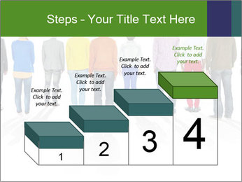 0000079261 PowerPoint Templates - Slide 64