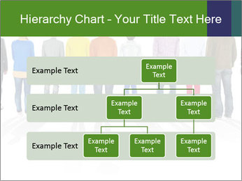 0000079261 PowerPoint Templates - Slide 67