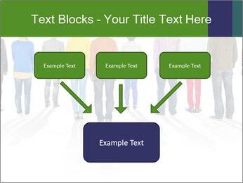 0000079261 PowerPoint Templates - Slide 70