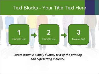 0000079261 PowerPoint Templates - Slide 71