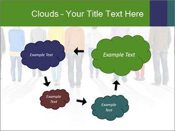 0000079261 PowerPoint Templates - Slide 72