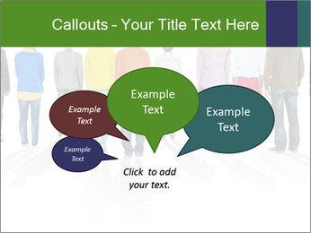 0000079261 PowerPoint Templates - Slide 73