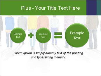 0000079261 PowerPoint Templates - Slide 75