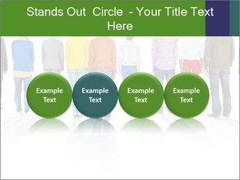 0000079261 PowerPoint Templates - Slide 76