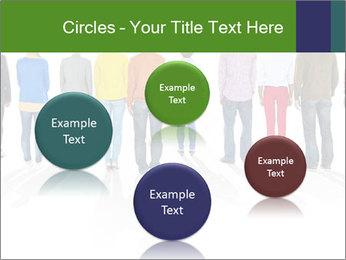 0000079261 PowerPoint Templates - Slide 77