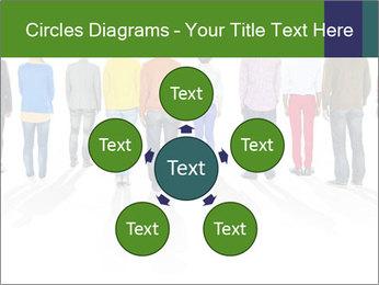 0000079261 PowerPoint Templates - Slide 78