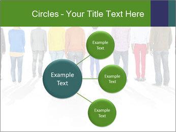 0000079261 PowerPoint Templates - Slide 79
